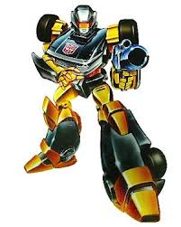 https://static.tvtropes.org/pmwiki/pub/images/jackpot_transformers_3891.png