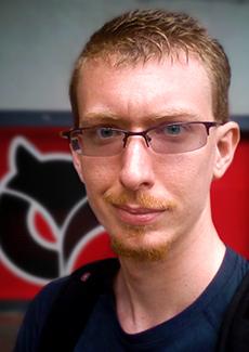 https://static.tvtropes.org/pmwiki/pub/images/jackrenard_1022.jpg
