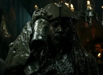 pirates of the caribbean dead men tell no tales english subtitle