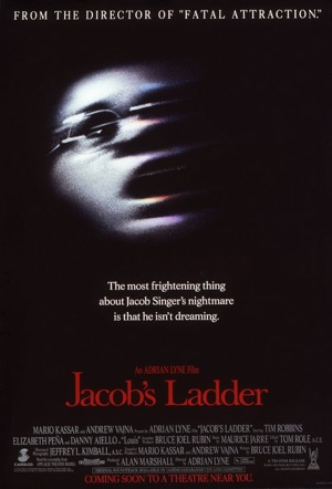 http://static.tvtropes.org/pmwiki/pub/images/jacobs-ladder-1990-poster.jpg