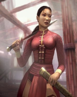 http://static.tvtropes.org/pmwiki/pub/images/jade_empire_dawn_star.jpg