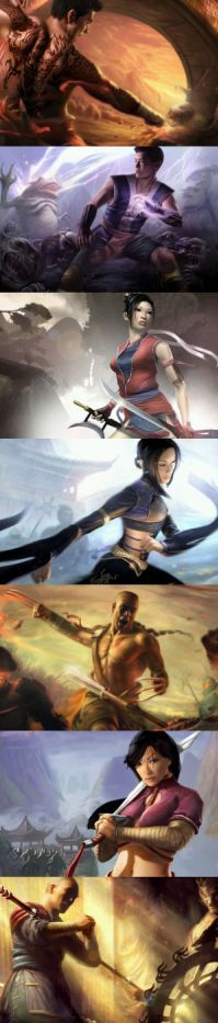 http://static.tvtropes.org/pmwiki/pub/images/jade_empire_player_character.jpg