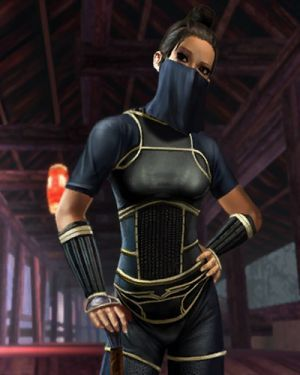 http://static.tvtropes.org/pmwiki/pub/images/jade_empire_silk_fox.jpg
