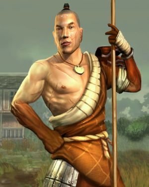 http://static.tvtropes.org/pmwiki/pub/images/jade_empire_zu.jpg