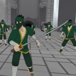 https://static.tvtropes.org/pmwiki/pub/images/jade_ninjas___swords.png