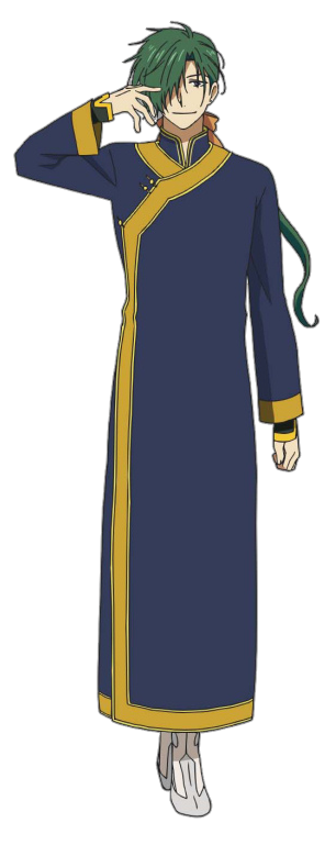 https://static.tvtropes.org/pmwiki/pub/images/jaeha_appearance.png