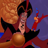 https://static.tvtropes.org/pmwiki/pub/images/jafar_and_iago.png