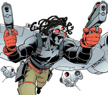 https://static.tvtropes.org/pmwiki/pub/images/jager_robin_dc_comics_h1.jpg