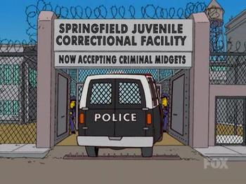 https://static.tvtropes.org/pmwiki/pub/images/jail.png