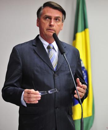 https://static.tvtropes.org/pmwiki/pub/images/jair_bolsonaro_6.jpg
