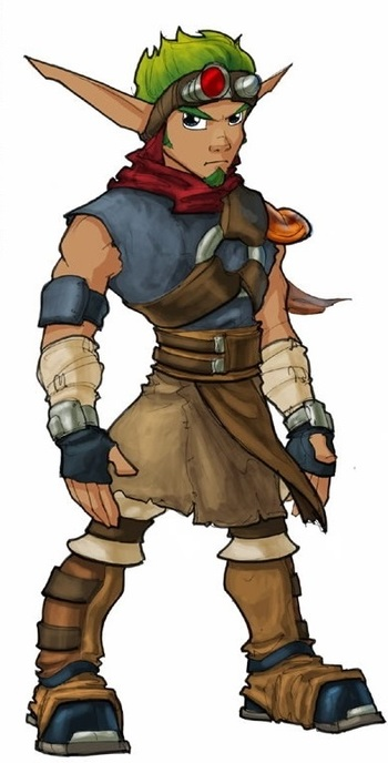 https://static.tvtropes.org/pmwiki/pub/images/jak_final_no_armor.jpg