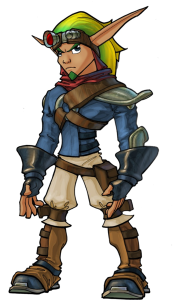 https://static.tvtropes.org/pmwiki/pub/images/jak_from_jak_ii_concept_art.png