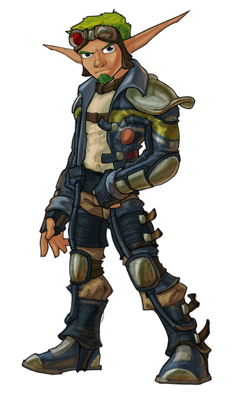 https://static.tvtropes.org/pmwiki/pub/images/jak_from_jak_x_concept_art.png