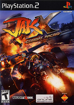 https://static.tvtropes.org/pmwiki/pub/images/jak_x___combat_racing_coverart.png