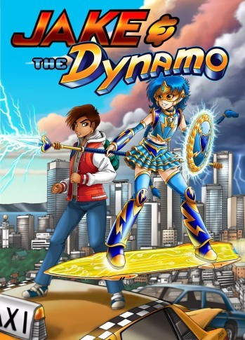 https://static.tvtropes.org/pmwiki/pub/images/jake_and_the_dynamo_1.jpg