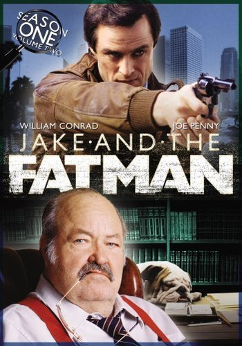 https://static.tvtropes.org/pmwiki/pub/images/jake_and_the_fatman.jpg