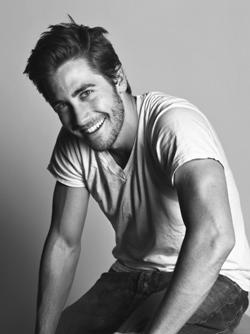 jake gyllenhaal scruff - photo #8