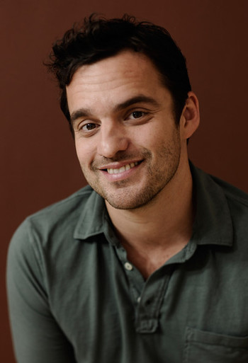 https://static.tvtropes.org/pmwiki/pub/images/jake_johnson.jpg