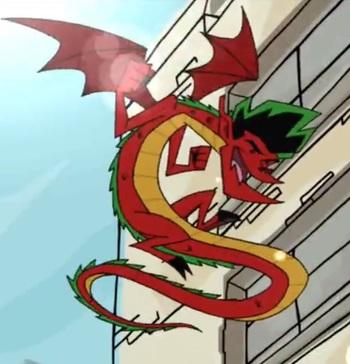 http://static.tvtropes.org/pmwiki/pub/images/jakes_s2_dragon_form.jpg