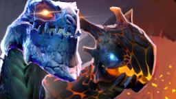 https://static.tvtropes.org/pmwiki/pub/images/jakiro_icon.png