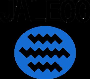 https://static.tvtropes.org/pmwiki/pub/images/jaleco_logo.png