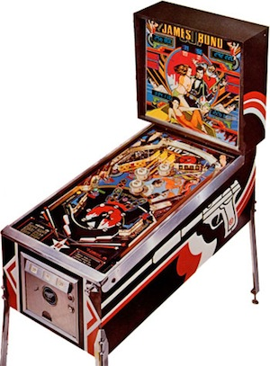 https://static.tvtropes.org/pmwiki/pub/images/james-bond-007-pinball_2_5814.jpg