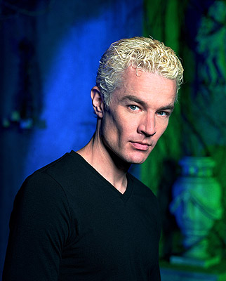 http://static.tvtropes.org/pmwiki/pub/images/james-marsters.jpg