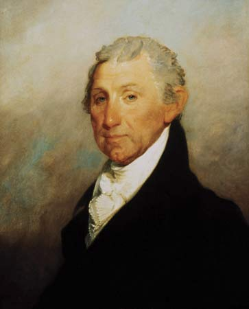 http://static.tvtropes.org/pmwiki/pub/images/james-monroe2.jpg
