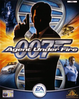 https://static.tvtropes.org/pmwiki/pub/images/james_bond_007___agent_under_fire_coverart.png
