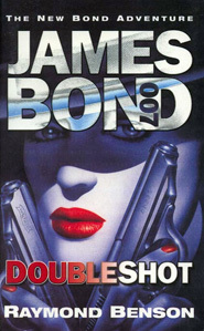 https://static.tvtropes.org/pmwiki/pub/images/james_bond___doubleshot_raymond_benson_novel___cover_art.jpg