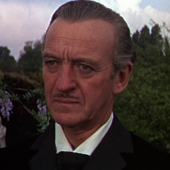 https://static.tvtropes.org/pmwiki/pub/images/james_bond_david_niven_profile.png