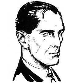 https://static.tvtropes.org/pmwiki/pub/images/james_bond_literary___profile.jpg