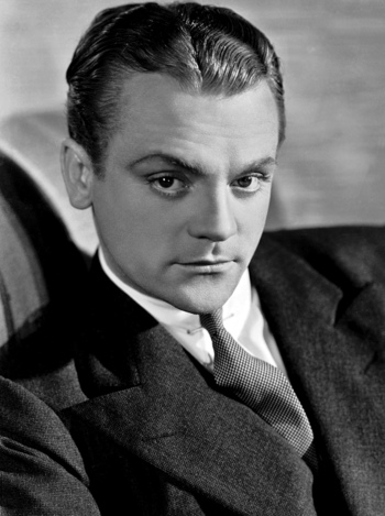 http://static.tvtropes.org/pmwiki/pub/images/james_cagney_promo_photo.jpg