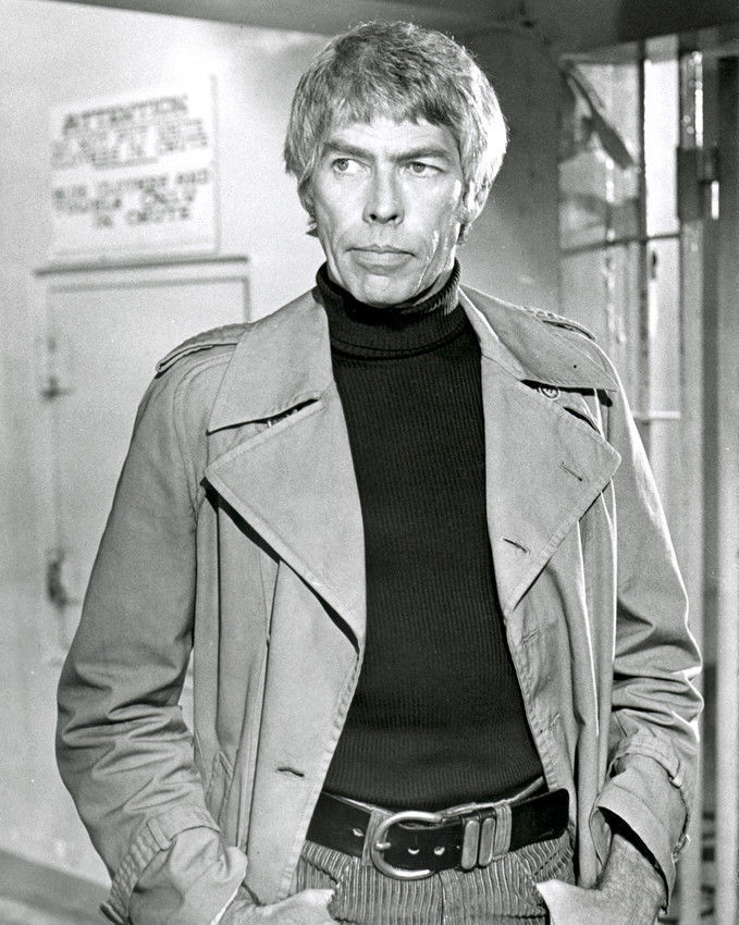 james coburn movies