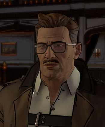 https://static.tvtropes.org/pmwiki/pub/images/james_gordon_batman_telltale.png