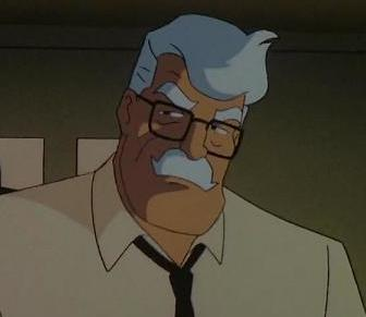 https://static.tvtropes.org/pmwiki/pub/images/james_gordon_dcau_01.jpg