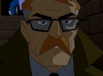https://static.tvtropes.org/pmwiki/pub/images/james_gordon_the_batman.jpg