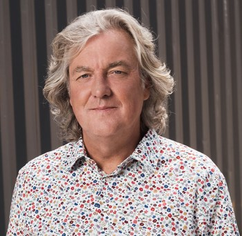 https://static.tvtropes.org/pmwiki/pub/images/james_may.jpg