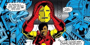 https://static.tvtropes.org/pmwiki/pub/images/james_rhodes_as_iron_man_marvel_comics.jpg