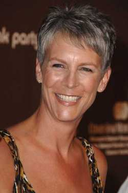 http://static.tvtropes.org/pmwiki/pub/images/jamie-lee-curtis-awi_7940.jpg