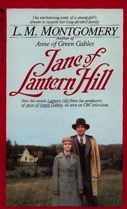 https://static.tvtropes.org/pmwiki/pub/images/jane_of_lantern_hill.jpg