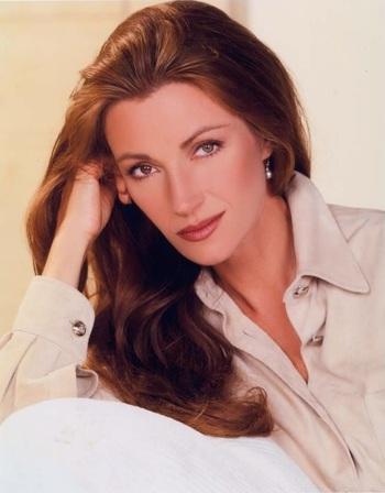 https://static.tvtropes.org/pmwiki/pub/images/jane_seymour_actress.jpg