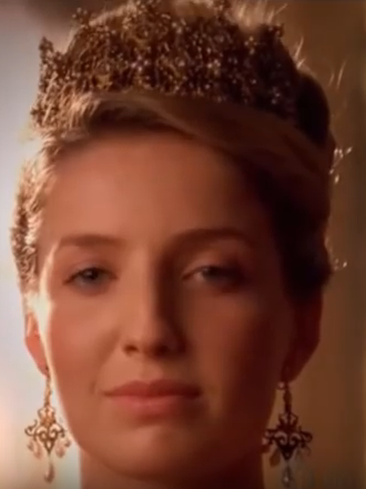 http://static.tvtropes.org/pmwiki/pub/images/janeseymour.PNG