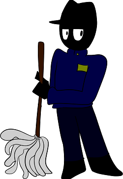 https://static.tvtropes.org/pmwiki/pub/images/janitor.png