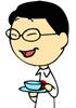http://static.tvtropes.org/pmwiki/pub/images/japan-tea8042_8635.jpg