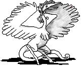 https://static.tvtropes.org/pmwiki/pub/images/japhet_8877.png