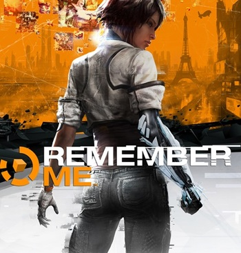 http://static.tvtropes.org/pmwiki/pub/images/jaquette_remember_me_pc_cover_avant_g_1344969567.jpg