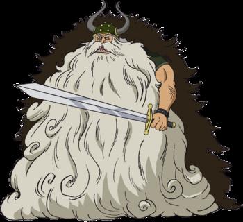 https://static.tvtropes.org/pmwiki/pub/images/jarul_anime.png