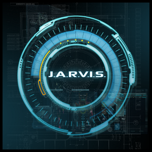 https://static.tvtropes.org/pmwiki/pub/images/jarvis_im_3602.png