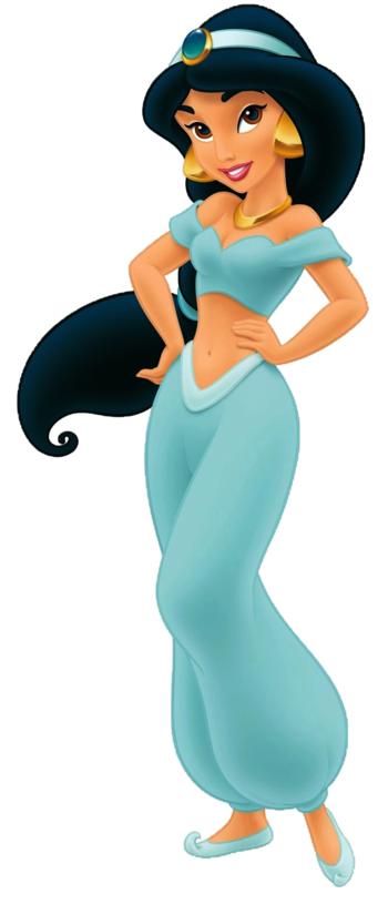 http://static.tvtropes.org/pmwiki/pub/images/jasmine_pose.png